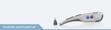 Elektro Akupunktur, Trigger Plus