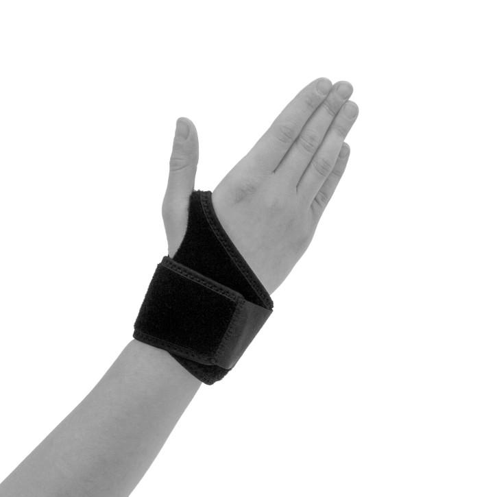 AFH Daumen-Handgelenksbandage Premium | Universalgröße | wählbar rechts / links
