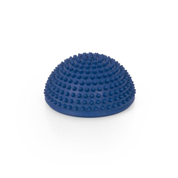 TheraPIE Balance Igel Premium Soft ca. Ø 16 cm | High Quality | Farbauswahl