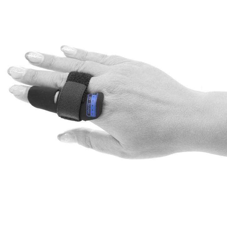 AFH Basketball Bandage | Fingerloop mit Fixierband | verschiedene Größen