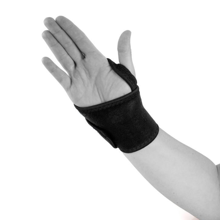 AFH Handgelenk-Daumen-Bandage High Quality