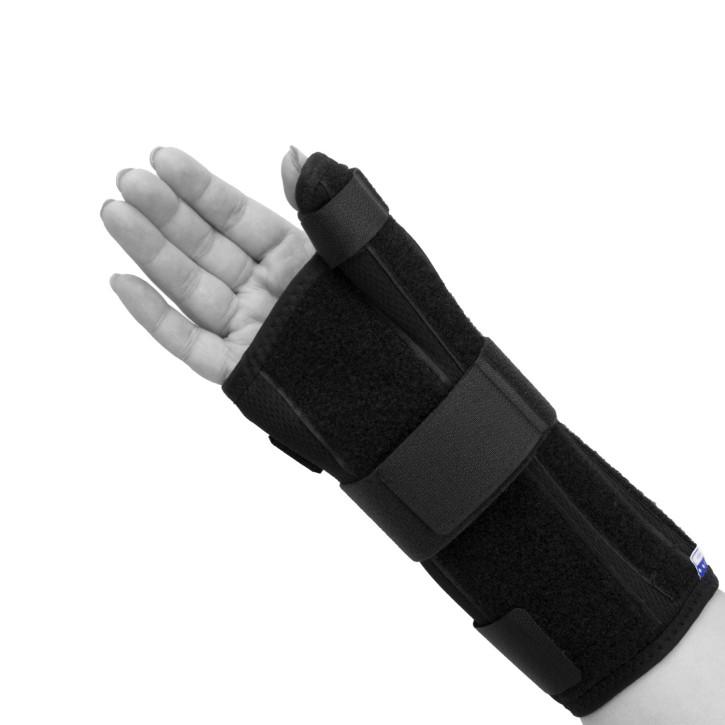 AFH Daumen-Hand-Bandage   S/M   rechts