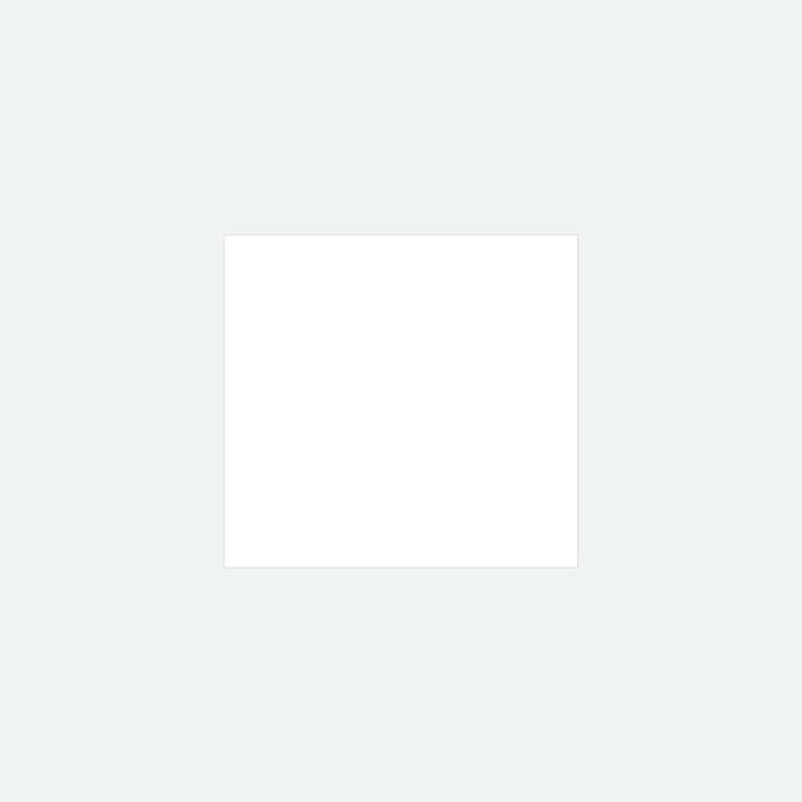 AFH EasyThermoForm | Memory Plus | nicht perforiert | 2,4mm | weiß