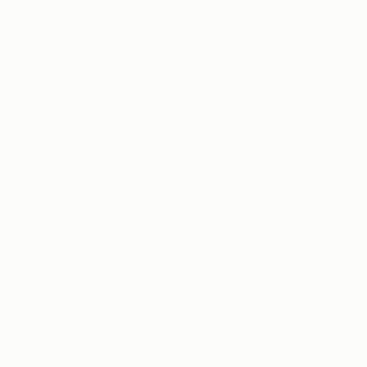 AFH EasyThermoForm | Modellage | nicht perforiert | 2,4mm | weiß