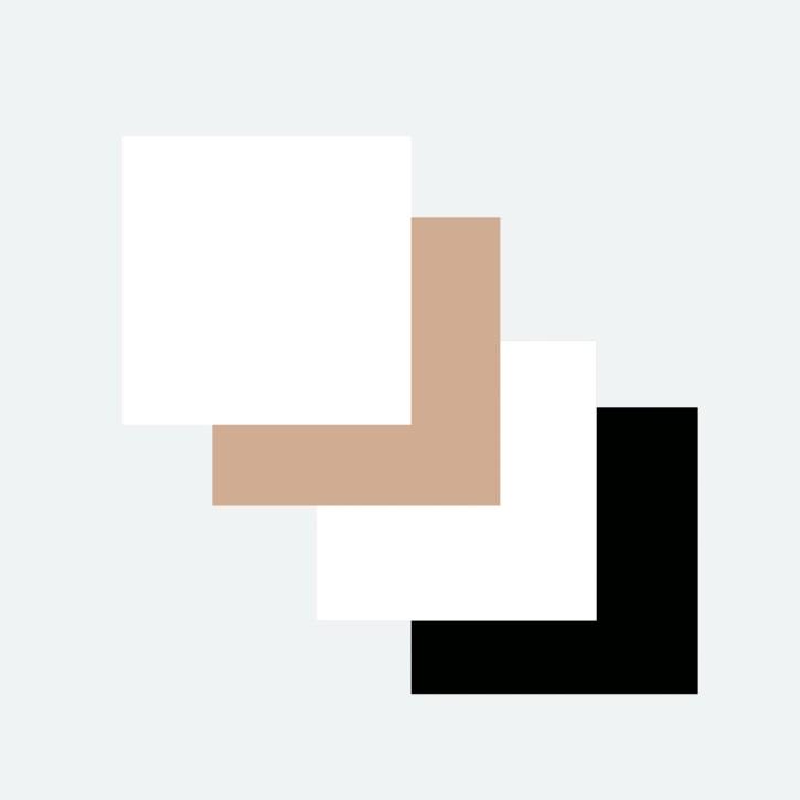 AFH EasyThermoForm | Modellage | nicht perforiert