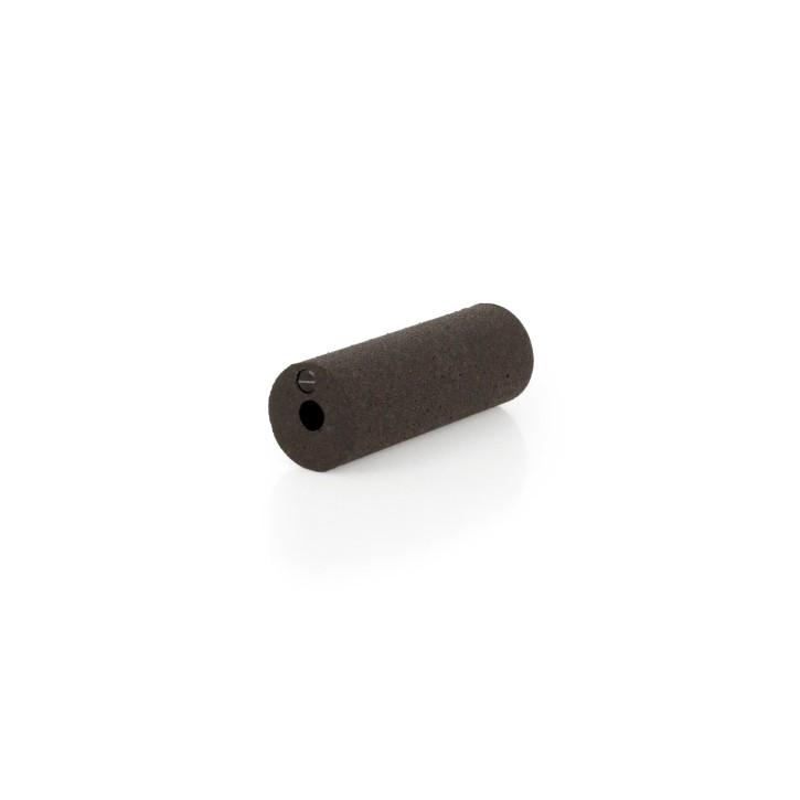 AFH Mini - Faszienrolle Basic | inkl. Tasche