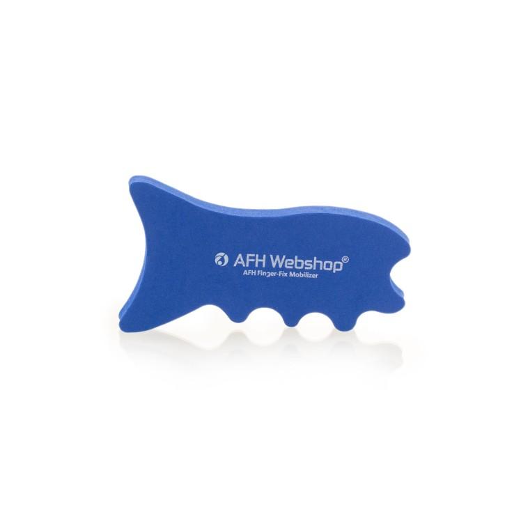AFH Finger Fix Mobilizer   verschiedene Farben
