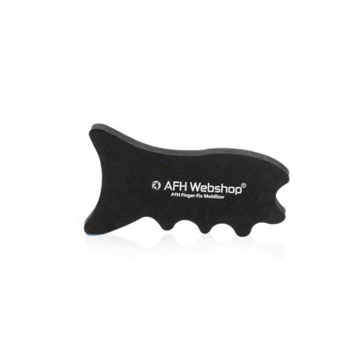 AFH Finger Fix Mobilizer | schwarz