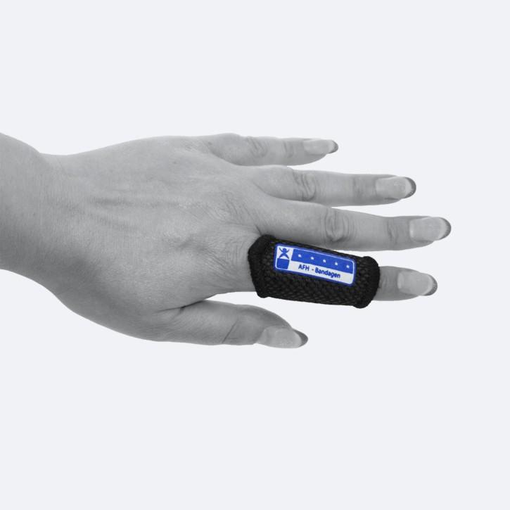AFH Finger Bandagen | 2er Set | verschiedene Größen