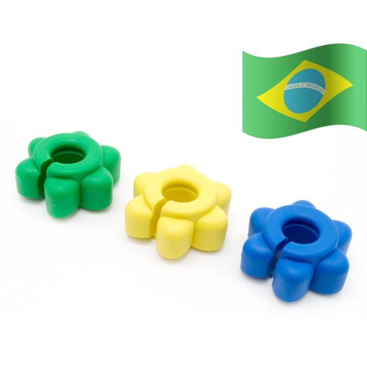 Flaschenöffner Easy Open   Brasilien-Tüte