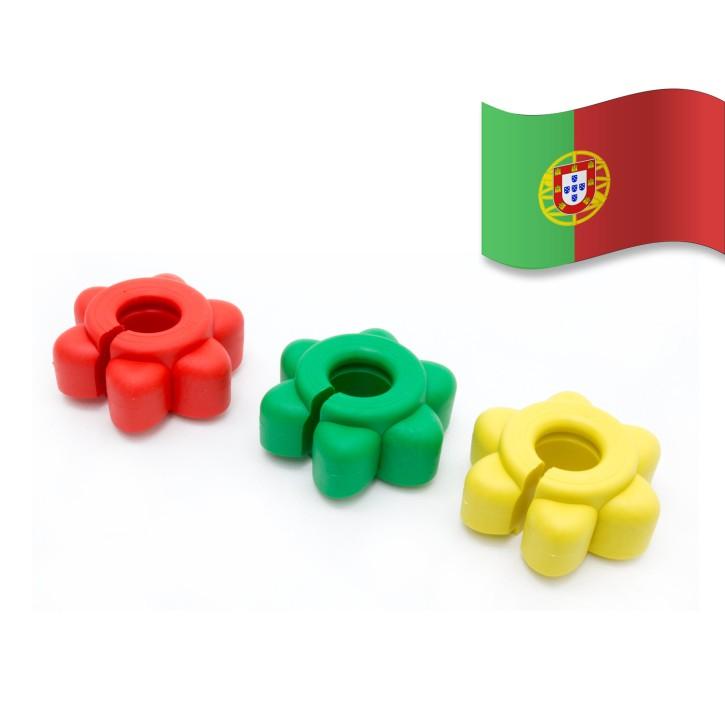Flaschenöffner Easy Open   Portugal-Tüte