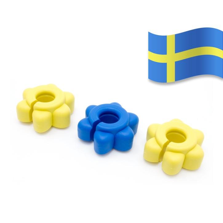 Flaschenöffner Easy Open   Schweden-Tüte