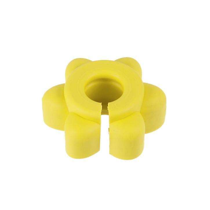 Flaschenöffner   Easy Open   zitronen-gelb