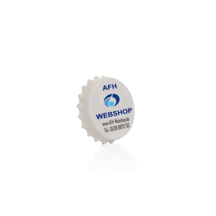 AFH Flaschenöffner und Kronkorkenöffner | Alltagshilfe
