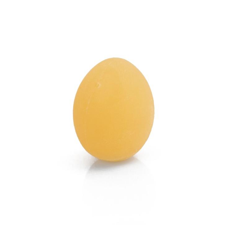 TheraPIE Gel Egg | leicht