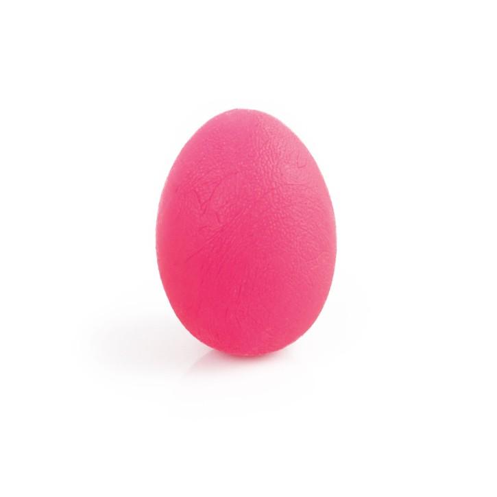 TheraPIE Gel Egg | mittel