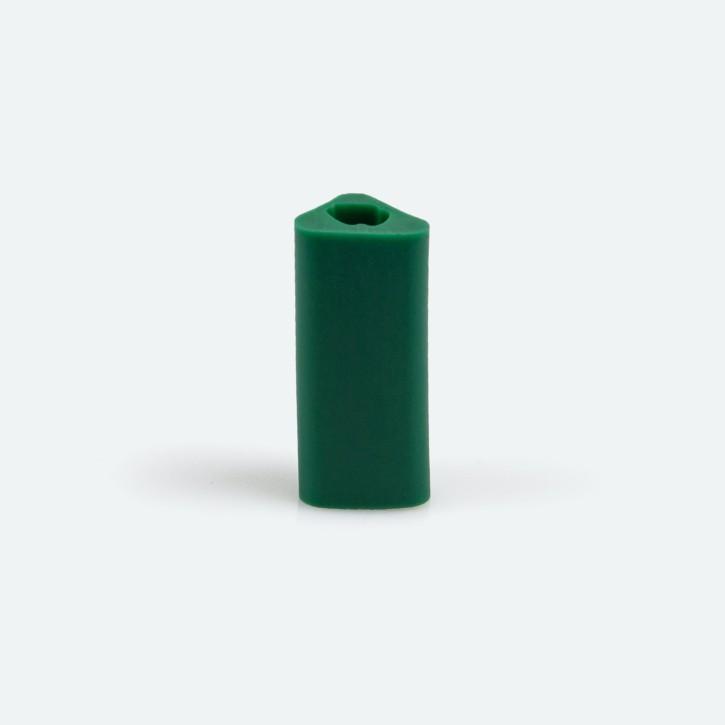 Schreibhilfe / Griffverdickung   Geo   S   grün