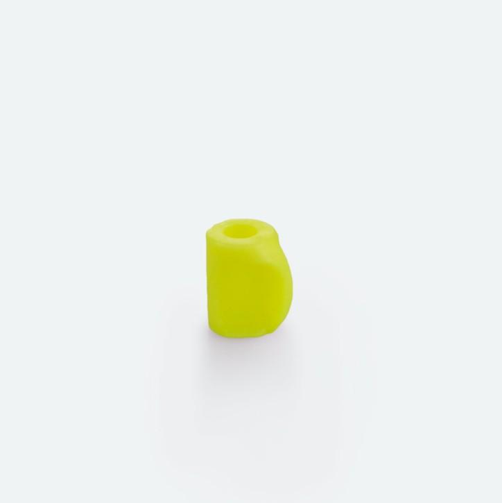 Schreibhilfe   Griffverdickung   Mini-Grip   gelb