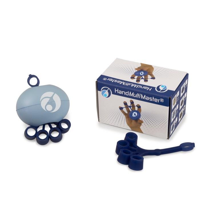 AFH HandMultiMaster® | sehr leicht