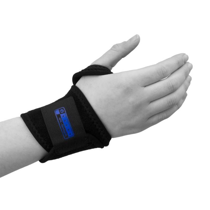 AFH Handgelenk-Daumen-Bandage | M