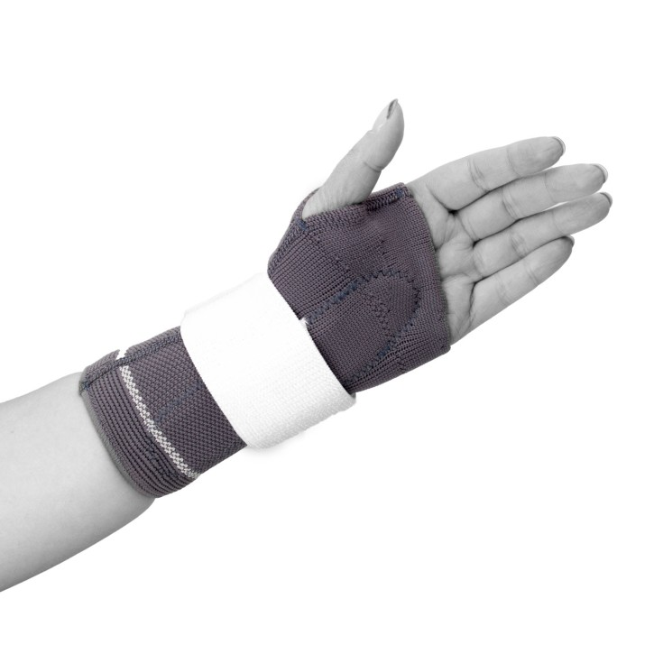AFH Handgelenk Bandage | Größe: M-3 | links