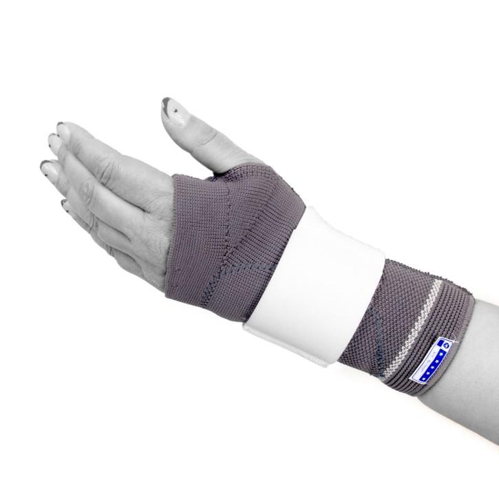 AFH Handgelenk Bandage | rechts / links wählbar | verschiedene Größen