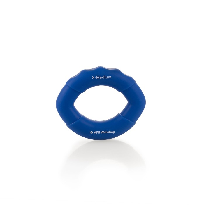 AFH Handtrainer EASYFLEX Premium Mini | mittel-leicht