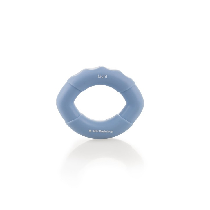 AFH Handtrainer EASYFLEX Premium Mini   Design-Farben   verschiedene Stärken