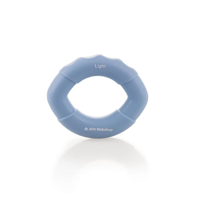 AFH Handtrainer EASYFLEX Premium | leicht