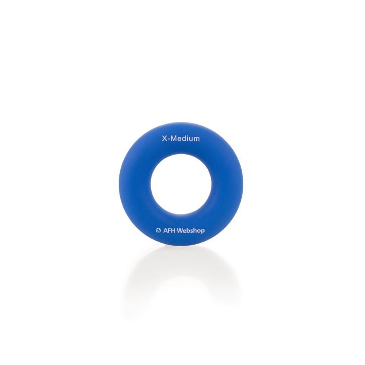 AFH Handtrainer ROUND Premium | mittel-leicht