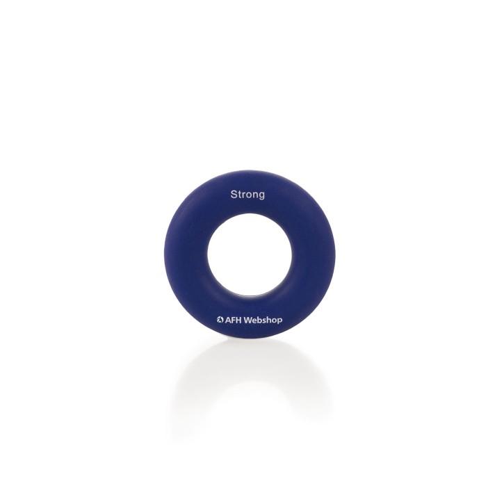 AFH Handtrainer ROUND Premium | stark