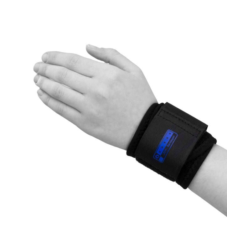AFH Handgelenk Bandage Deluxe | verschiedene Größen