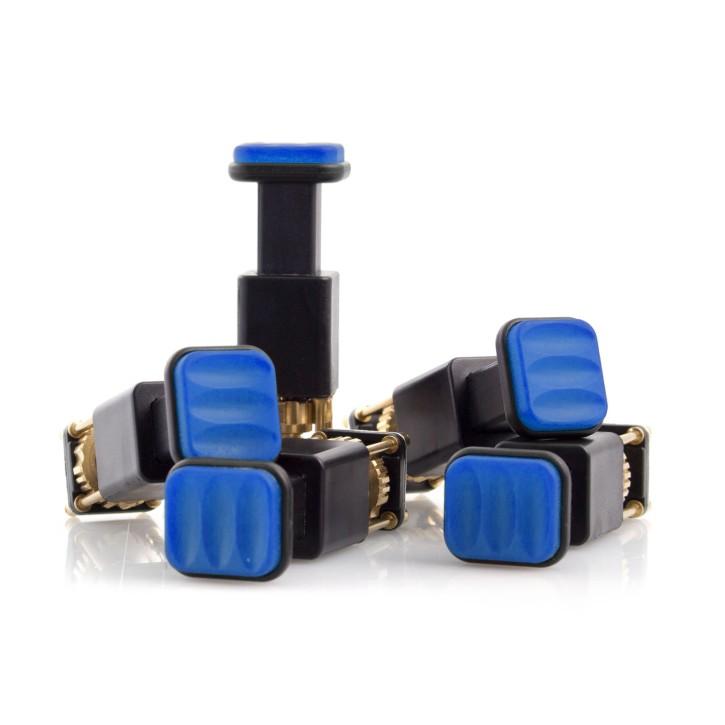 AFH IndiFlex | Fingertrainer | Fingertasten | verschiedene Stärken