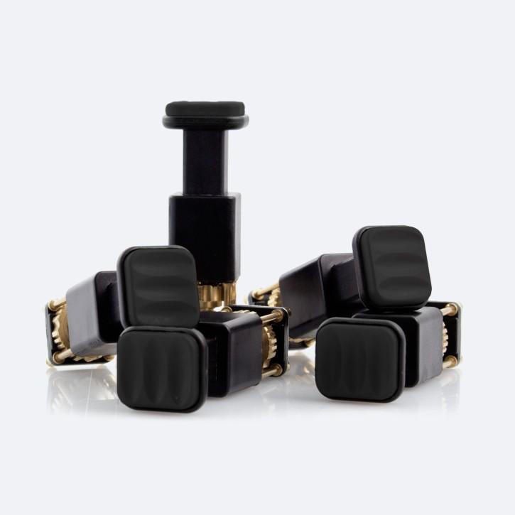 AFH IndiFlex | Fingertrainer | Fingertasten | sehr stark