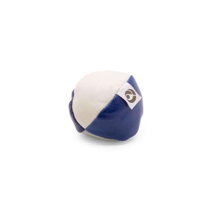 AFH Knautschball