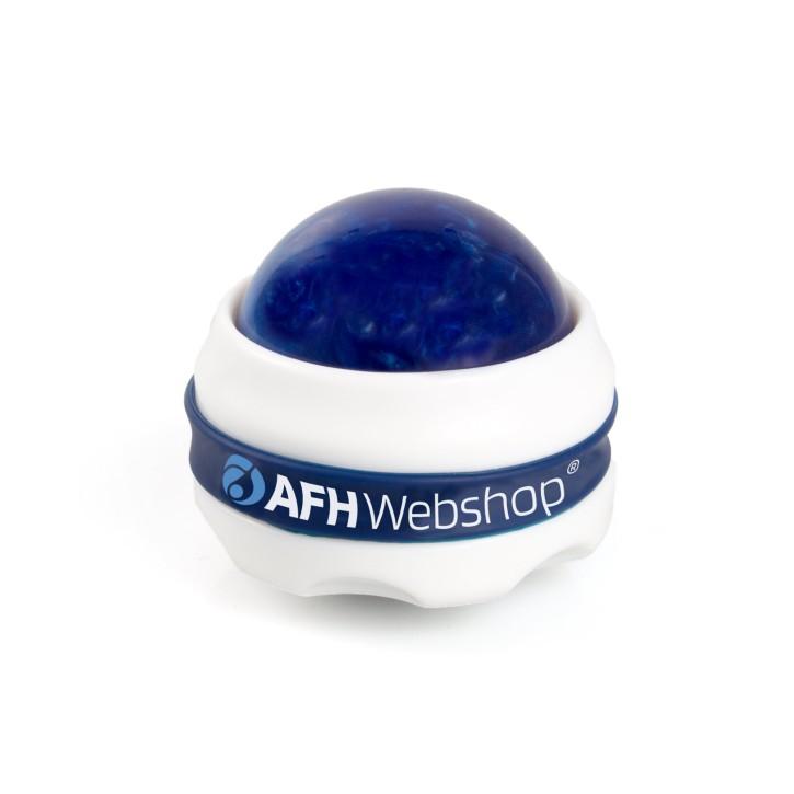 AFH Massage Roller | Stein