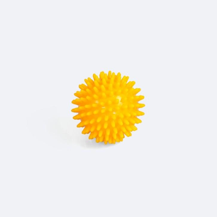 AFH Igelball | Massageball | Ø 7,5 cm