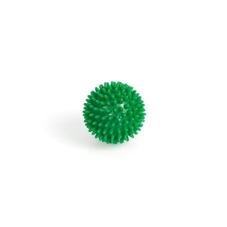 AFH Igelball | Massageball | Ø 6,5 cm