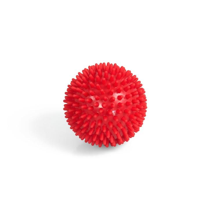 AFH Igelball | Massageball | Ø 9,0 cm