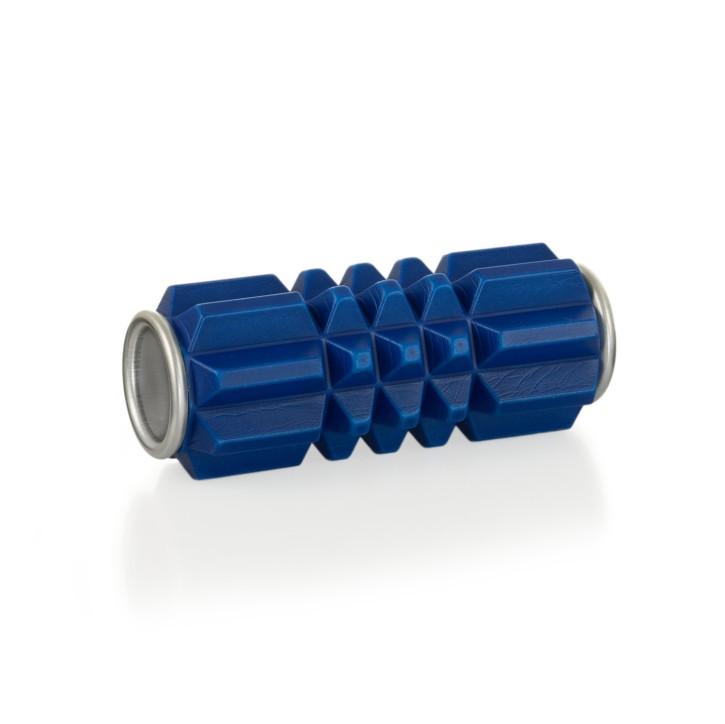 Mini Massage Foam Roller Typ 2.0   6,15 cm x 15,4 cm   verschiedene Farben