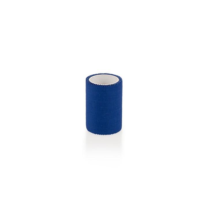AFH Promotion Sporttape | 5,0 cm x 1,0 m | blau