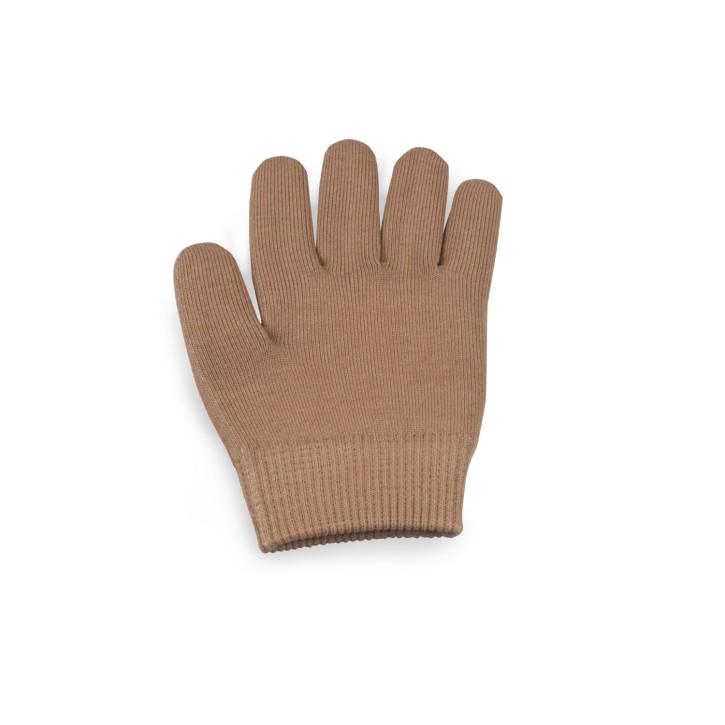 AFH Silikon-Handschuh | beige
