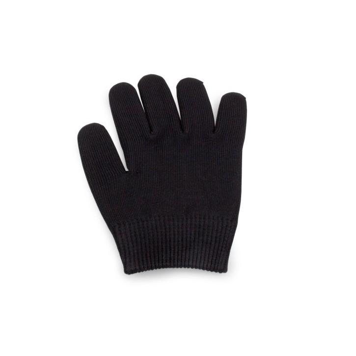 AFH Silikon-Handschuh | schwarz