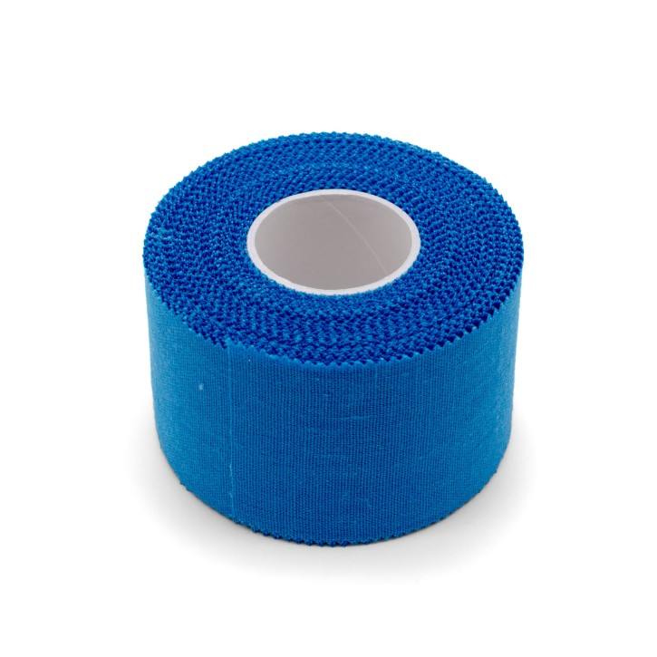 AFH Sport Tape Exclusive | 3,8 cm x 10 m | 5 Farben