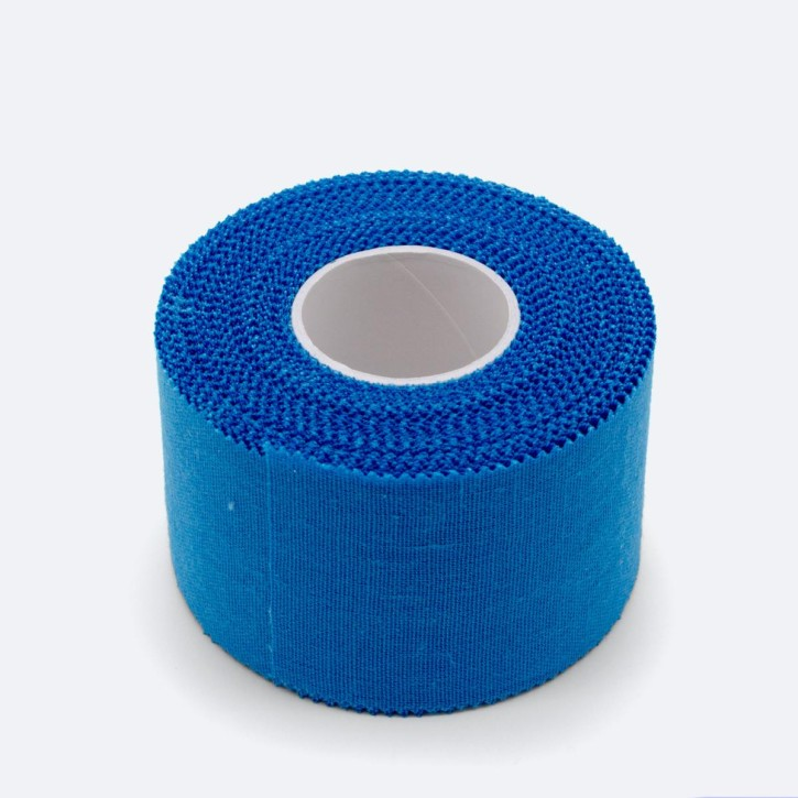 AFH Sport Tape Exclusive | 3,8 cm x 10 m | blau