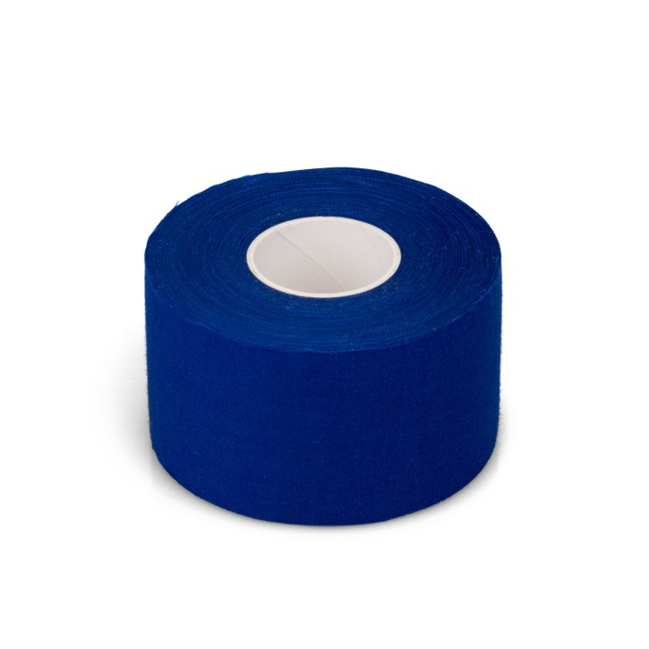 AFH Sporttape | 3,8 cm x 9,1 m | blau