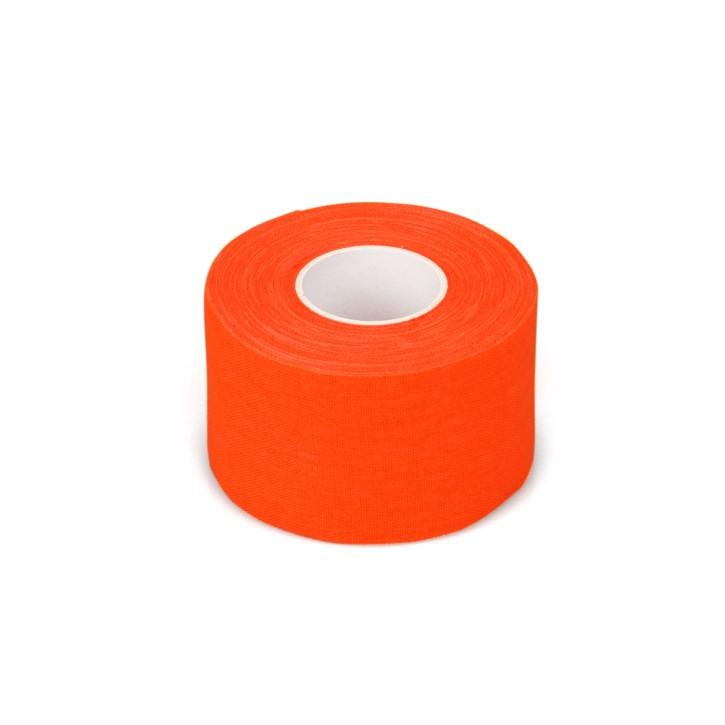 AFH Sporttape | 3,8 cm x 9,1 m | orange