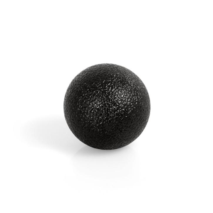 TheraPIE Gel Ball | Design Farben | extra stark
