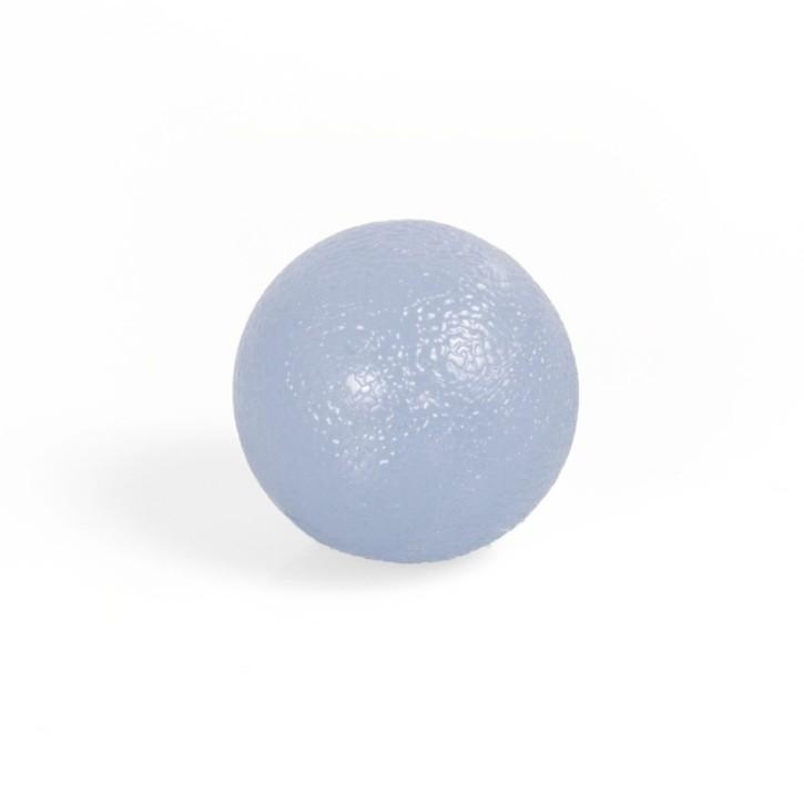 TheraPIE Gel Ball | Design Farben | leicht