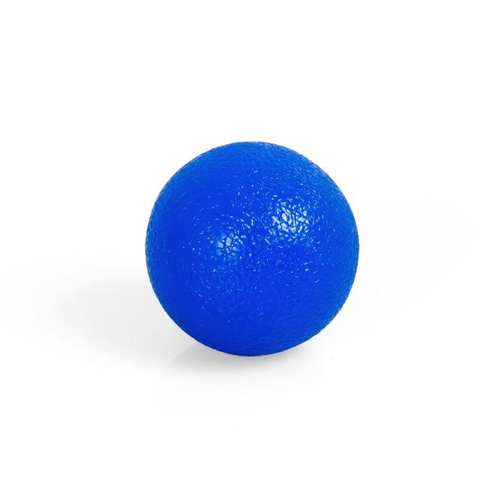 TheraPIE Gel Ball | Design Farben | mittel